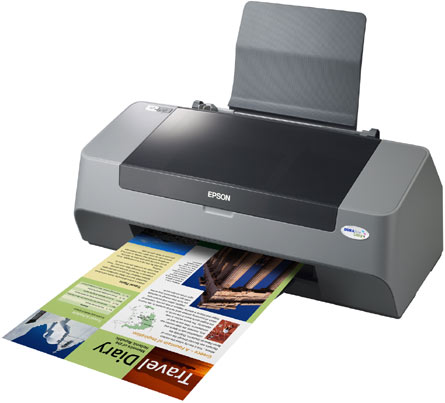 http://diedin.files.wordpress.com/2009/07/epson-stylus-c79-printer.jpg